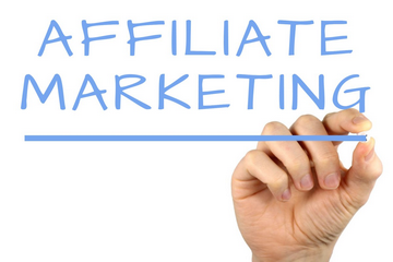 Is affiliate marketing worth it? (Is it worth the effort of learning how to do?)